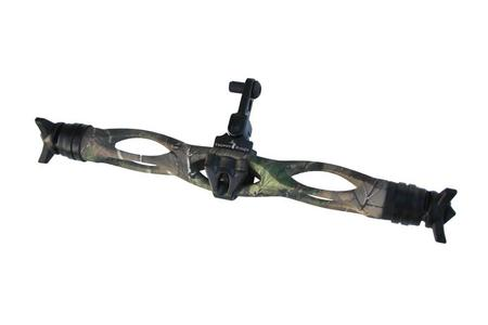 Hunting Stabilizers