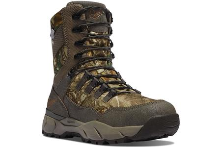 Men S Hunting Boots For Sale Vance Outdoors