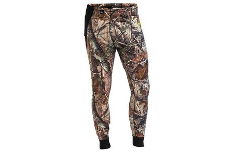 8TH LAYER CAMO PANT