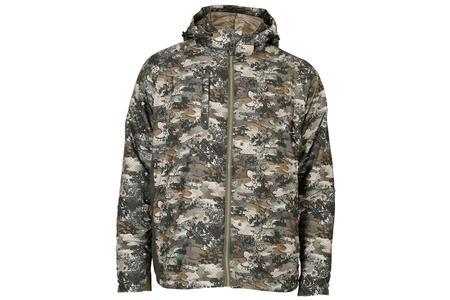 3bf05216a Rocky Venator Camo Insulated Packable Jacket
