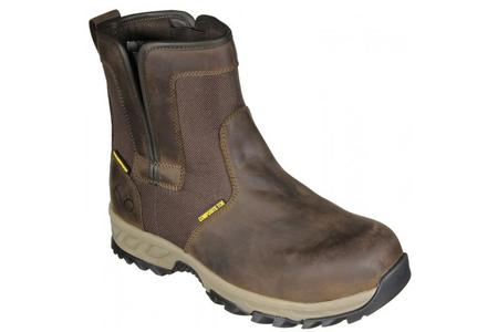 b8e3b74bb6163 Realtree Outfitters Men's Footwear For Sale | Vance Outdoors