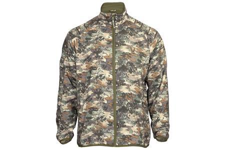 68370b2d1 Rocky Venator 60G Insulated Stretch Jacket