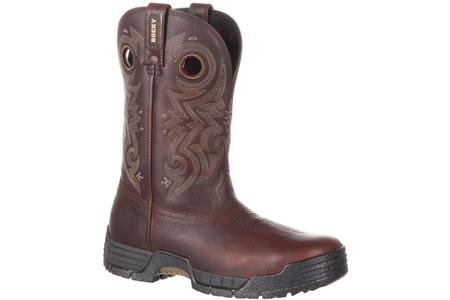 24e6a057b08 Men's Work Boots and Shoes For Sale | Vance Outdoors | Page 3