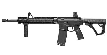 DANIEL DEFENSE DDM4 V1 5.56MM M4 CARBINE