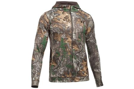 7f87772d410db Under Armour Men's Hunting Apparel For Sale | Vance Outdoors