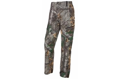 EARLY SEASON FIELD PANT