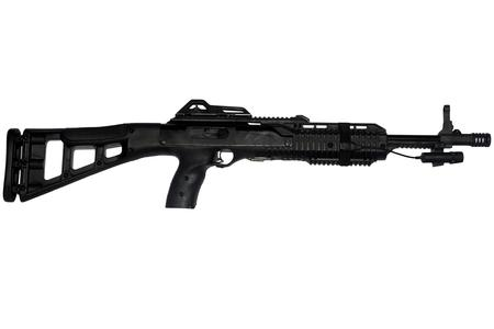 HI POINT 99TS 9MM CARBINE WITH LASER
