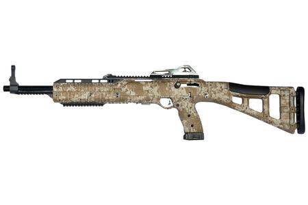 HI POINT 4095TS 40SW DESERT DIGITAL CAMO CARBINE