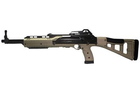 HI POINT 995TS 9MM FDE CARBINE