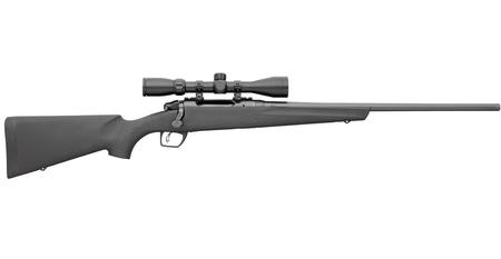 MODEL 783 308 WIN WITH 3-9X40 SCOPE