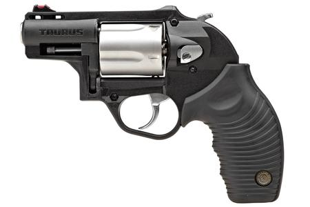 605 POLY PROTECTOR 357 MAG