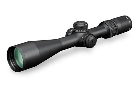 RAZOR HD AMG 6-24X50 EBR-7 MOA RETICLE