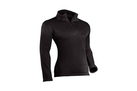 Base Layers/Thermals