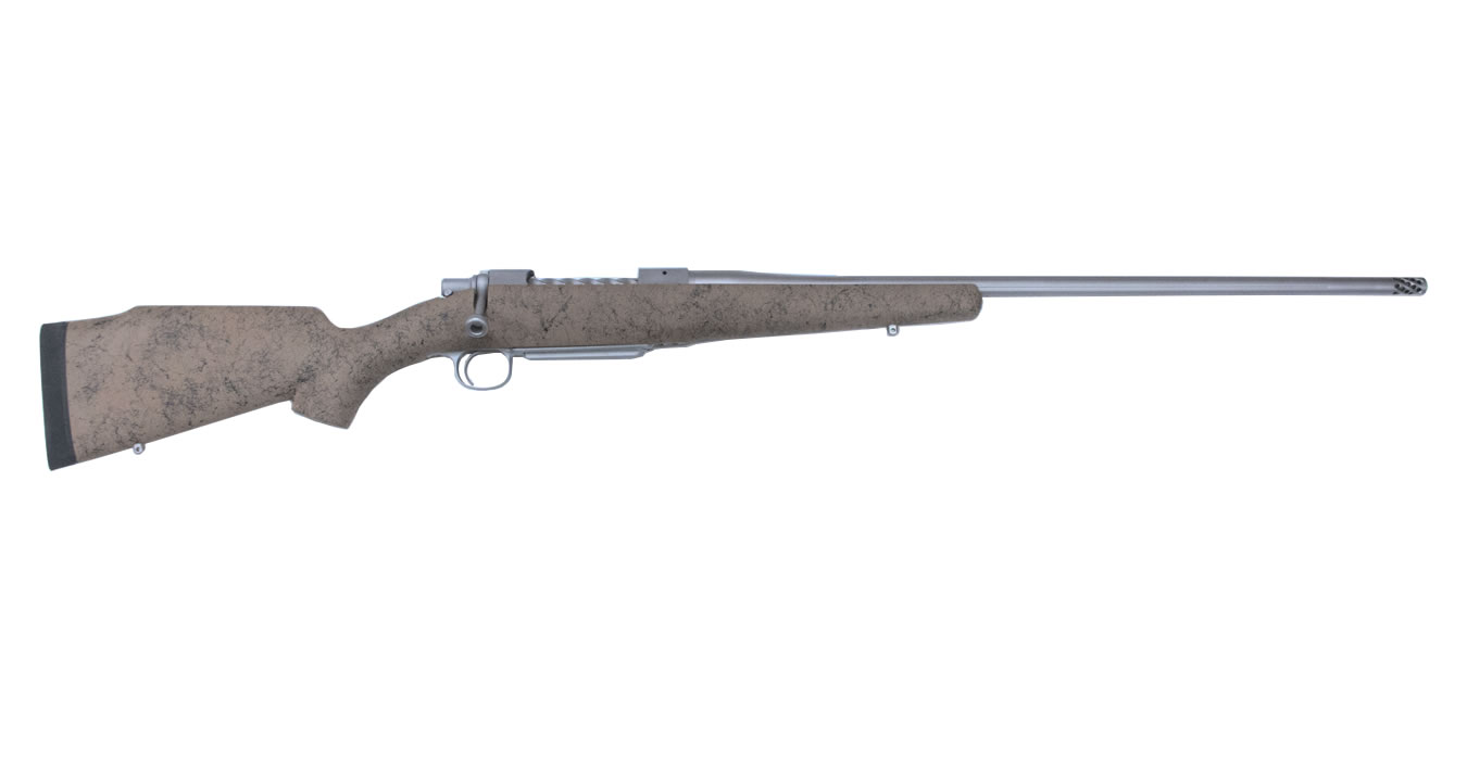 cooper firearms model 92 backcountry 300 win mag bolt action rifle rh sportsmansoutdoorsuperstore com Cooper Firearms of Montana Cooper Firearms Obama