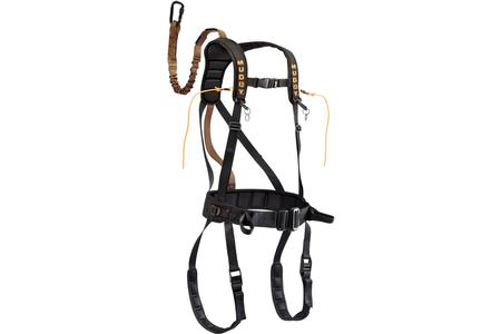 Safety Harnesses & Accessories