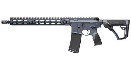 DANIEL DEFENSE DDM4 V11 5.56MM TORNADO CERAKOTE FINISH