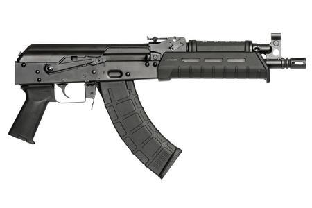 CENTURY ARMS RAS47 7.62x39mm Semi-Automatic Pistol