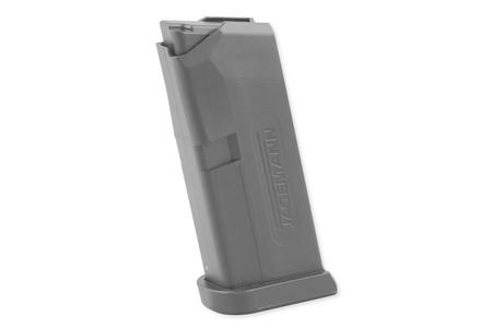 JAGEMANN Jag-42 6-Round 380 ACP Magazine for Glock 42 (Grey)