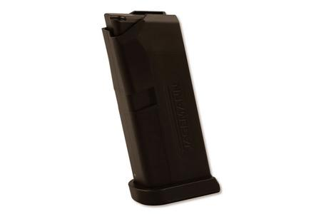 JAGEMANN JAG-43 9MM 6-ROUND MAGAZINE (BROWN)