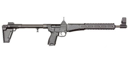 KELTEC SUB 2000 9MM CARBINE SW CONFIG