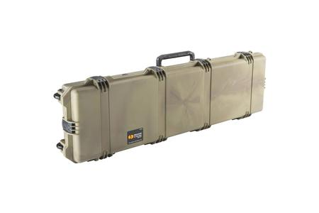 STORM LONG GUN CASE CAMO SWIRL