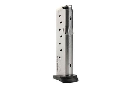 WALTHER CCP 9MM 8-ROUND FACTORY MAGAZINE