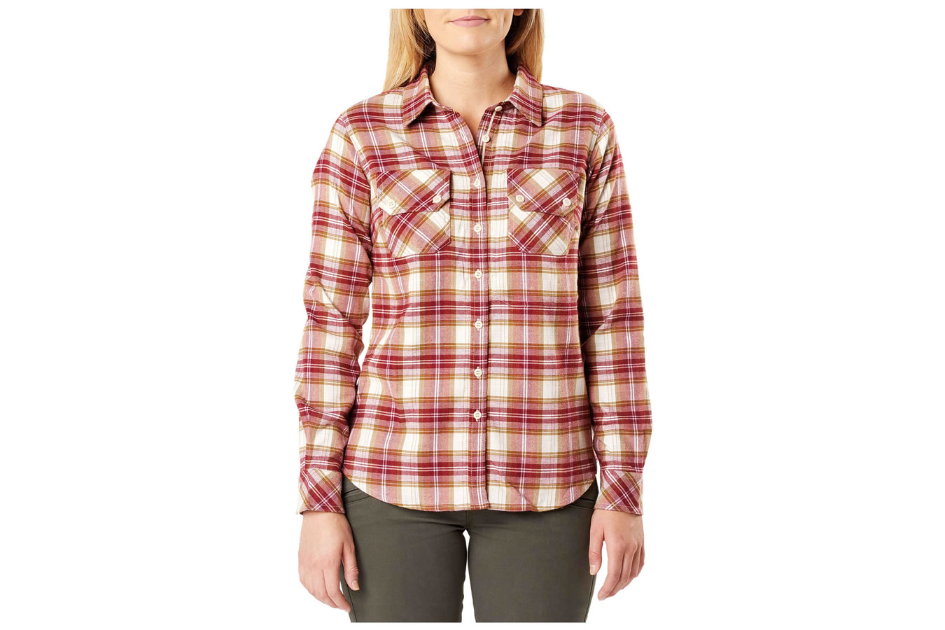 511 tactical hera flannel shirt vance outdoors for 9 oz flannel shirt