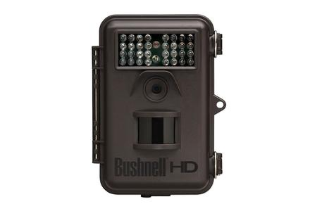 BUSHNELL Trophy Cam HD Trail Camera