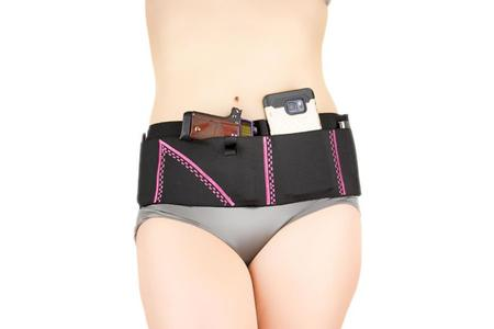 Concealed Carry Apparel