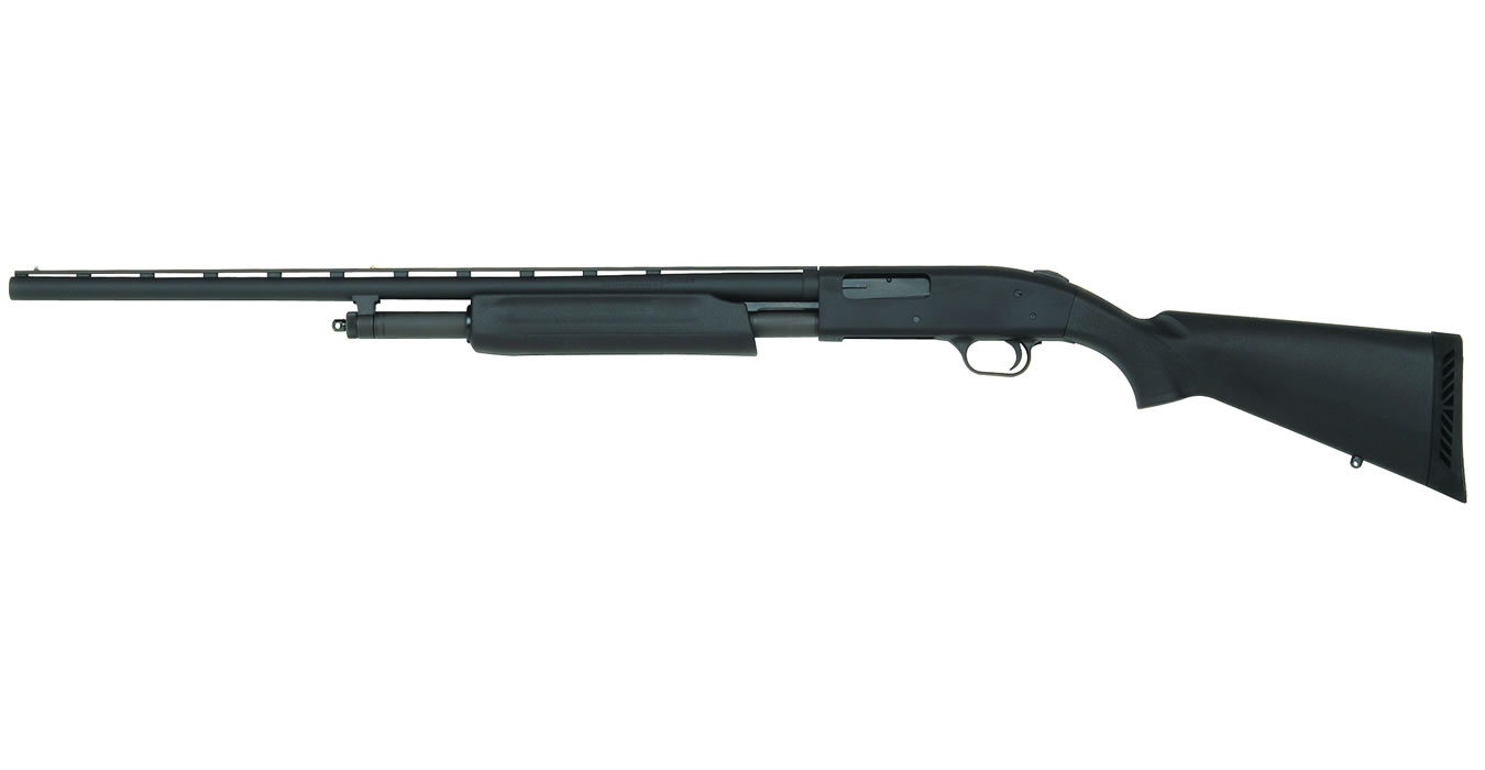 mossberg 500 20 gauge left handed all purpose pump shotgun rh sportsmansoutdoorsuperstore com manual mossberg 500 español manual mossberg 500