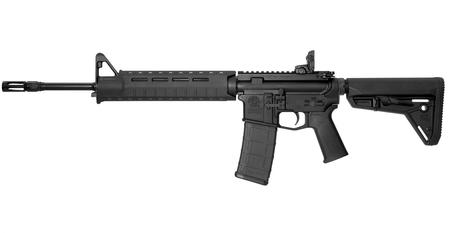 SW MP15 MOE 5.56 RIFLE PACKAGE #11512C