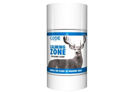 CALMING ZONE 2.6 OZ