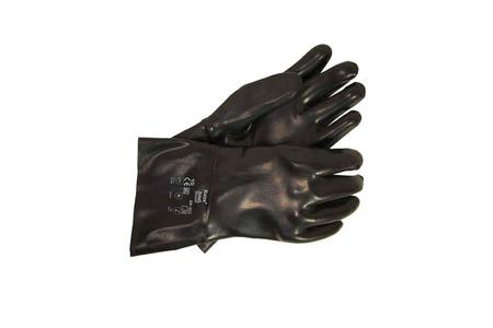 EDMONT WILSON 12 TRAPPING GLOVES