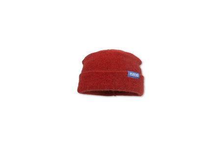 NZ BRUSHTAIL POSSUM HAT