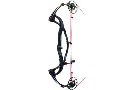 PSE Carbon Air 34, HL, R BK 29-70