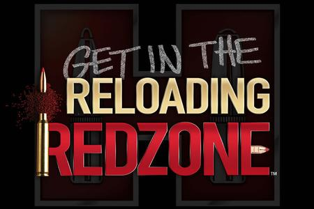 RELOADING CLINIC FREE RIFLE DIE SET