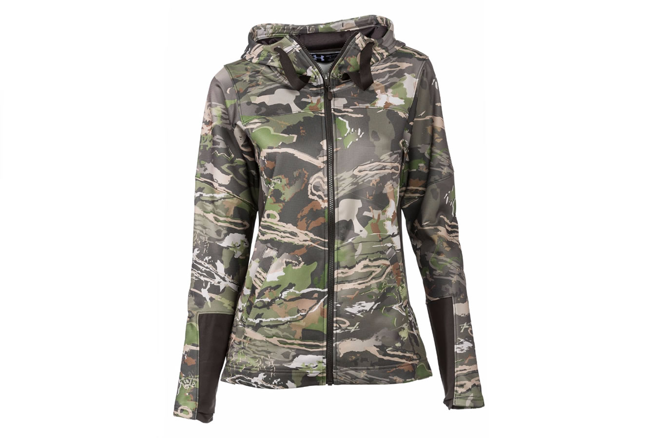 a112ec26f9001 Under Armour Early Season Hoodie | Vance Outdoors