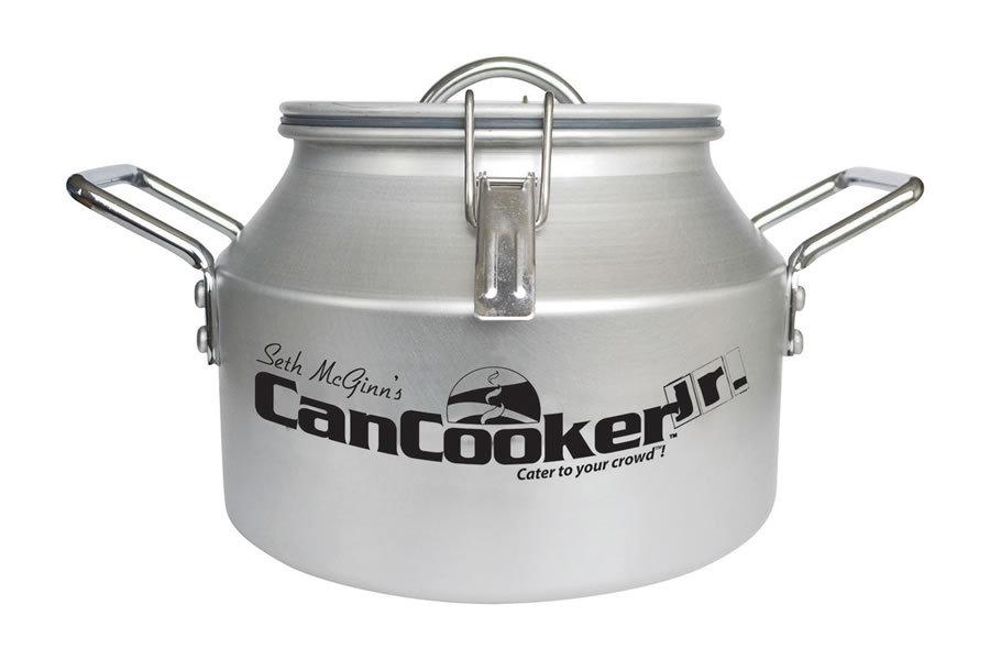CAN COOKER 1.5 GALLON COMPANION