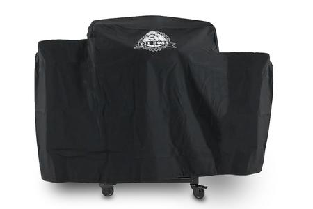 700SC GRILL COVER