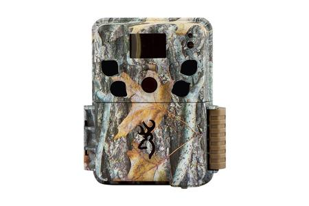 DARK OPS PRO 18 MP TRAIL CAMERA