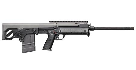 KELTEC RFB 7.62x51mm NATO (308 Win) Semi-Automatic Rifle with 24-Inch Threaded Barrel