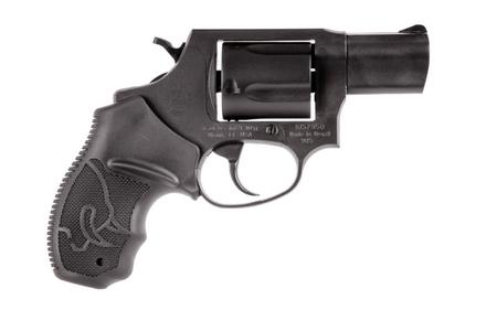 TAURUS MODEL 905 9MM DOUBLE-ACTION REVOLVER
