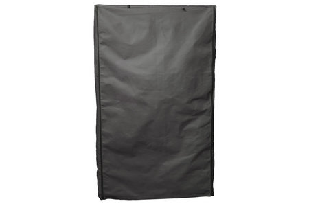 SAFE COVER, 30-35