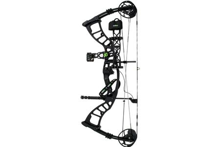 Hoyt Compound Bows For Sale   Vance Outdoors   Page 7