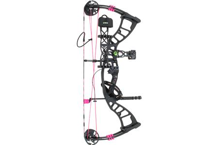 Hoyt Compound Bows For Sale | Vance Outdoors
