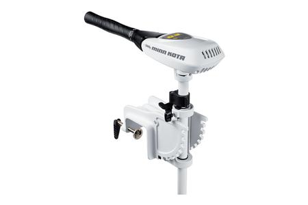EO ELECTRIC OUTBOARD 1HP. 36`