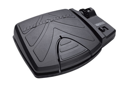 POWERDRIVE BT FOOT PEDAL