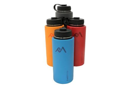 32OZ DOUBLE WALL STAINLESS BOTTLE