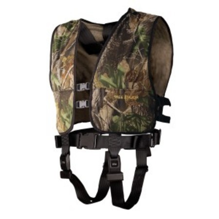 HUNTER SAFETY SYSTEM HSS-8 LIL-TREE STALKER YOUTH