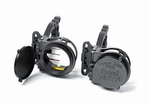 sight accessories